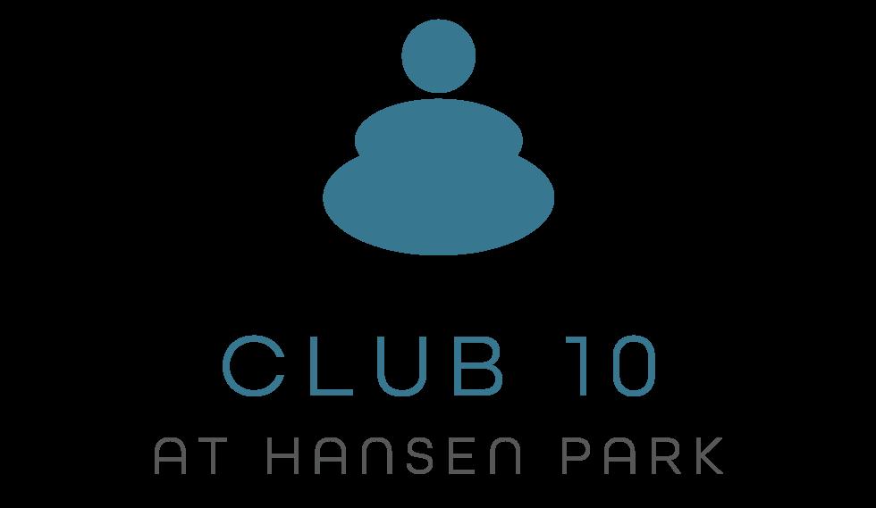 Club 10 at Hansen Park