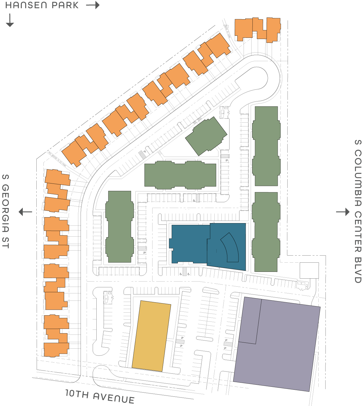 Hansen-Park-Map-Interactive
