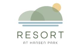 Resort at Hansen Park